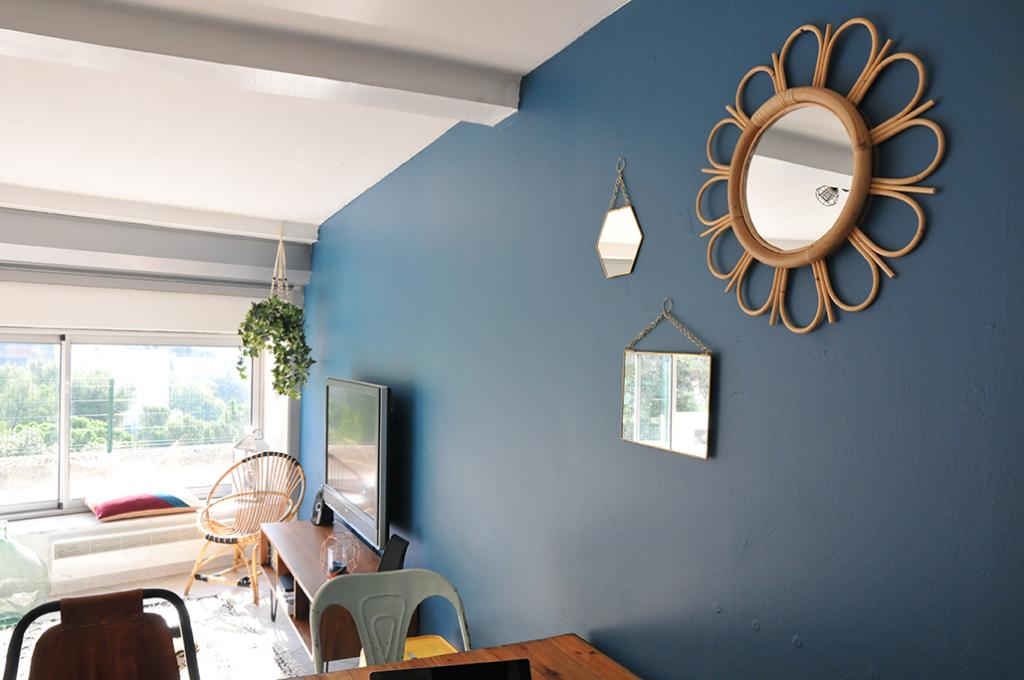 salon coralie aubert décorateur d'intérieur marseille