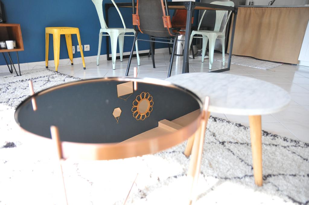 tables basses bout de canapé coralie aubert décorateur d'intérieur marseille