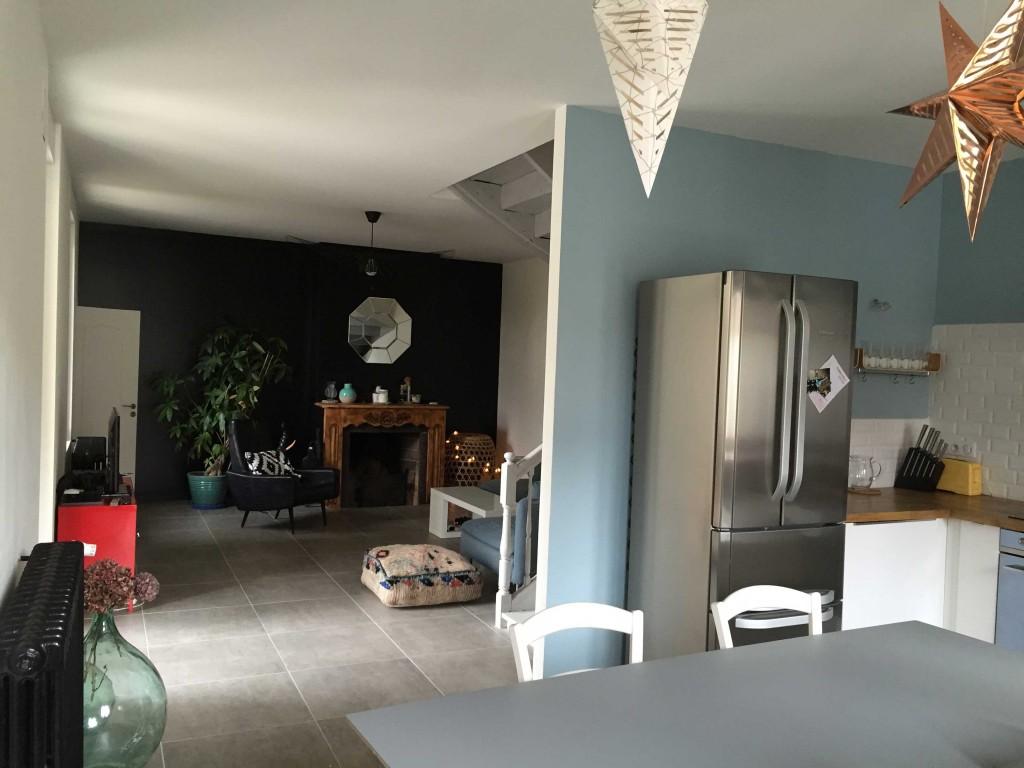 10-Cuisine-et-salon