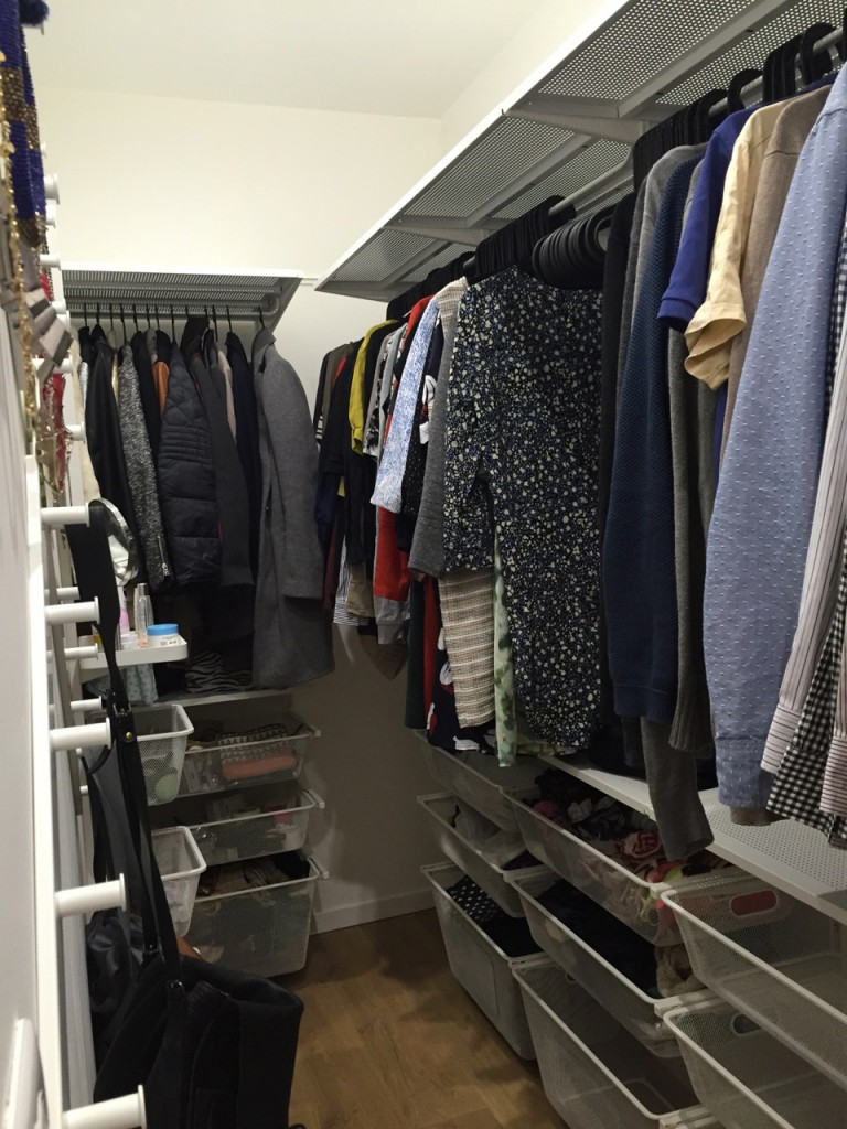 18-Dressing-Chambre--1