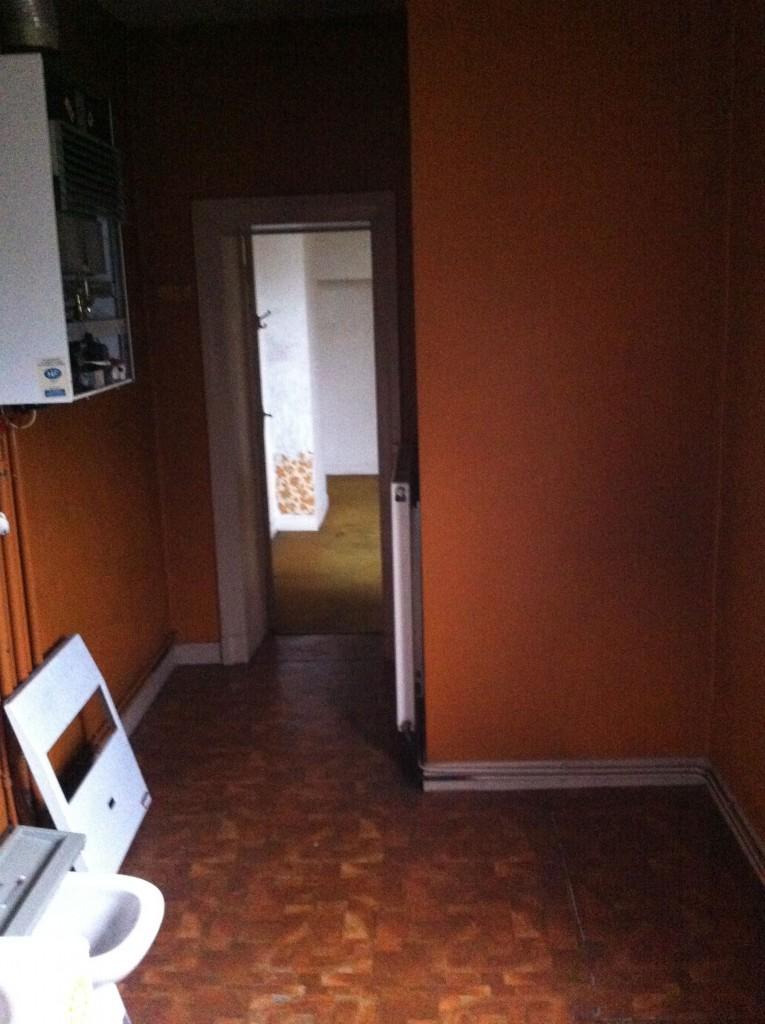 23 notre-sdb-vue-vers-la-chambre