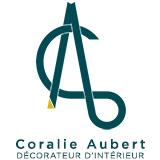 Coralie Aubert