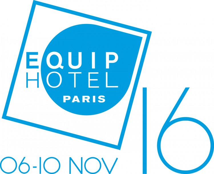 Equip Hotel Coralie Aubert décorateur d'intérieur FEDAI
