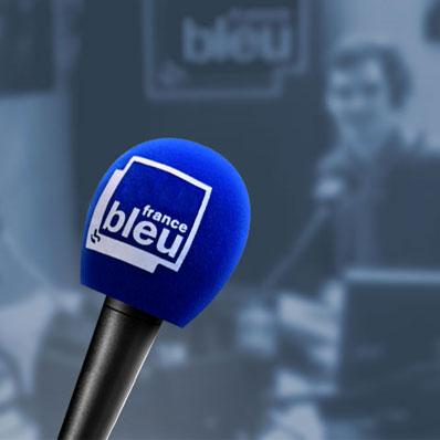 France bleu provence radio idées de décoration d'intérieur salon, salle à manger, chambre salle de bain décorateur d'intérieur marseille Coralie Aubert