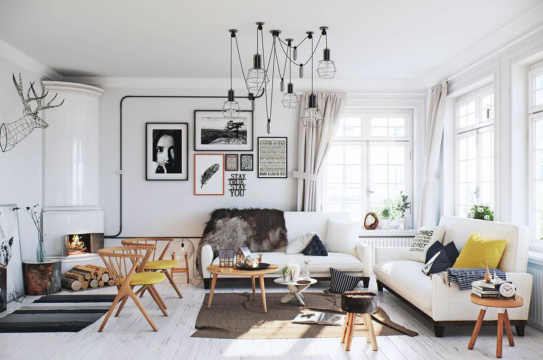100 Fantastique Conseils Architecte Decorateur D Interieur Marseille